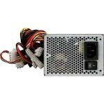 500W 2U High Efficiency Switching Power Supply