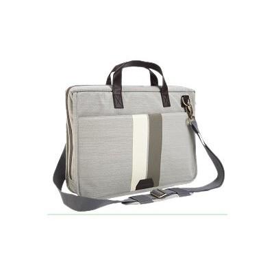 TargusGeo Slim - notebook carrying case(TST59612)