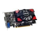 GT740-2GD3-CSM - Graphics card - GF GT 740 - 2 GB DDR3 - PCIe 3.0 x16 - DVI, D-Sub, HDMI