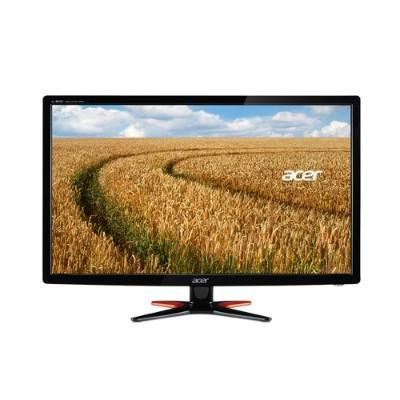 AcerGN246HL - 3D LED monitor - 24
