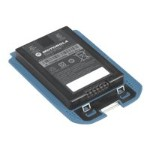 Handheld battery ( standard ) - 1 x 2680 mAh - for MC40-HC