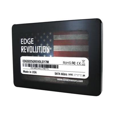 Edge Memory120GB 2.5