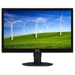 "24"" 1080p LED Display"