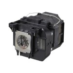 ELPLP74 - Projector lamp - E-TORL UHE - 215 Watt - 3500 hour(s) (standard mode) / 5000 hour(s) (economic mode) - for  EB-1930, EB-1935