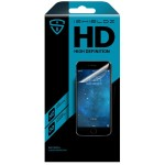 HD Screen Protector w/Auto Align Technology For iPhone 6