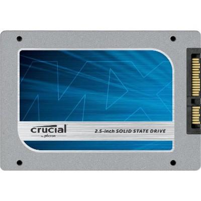 CrucialMX100 2.5