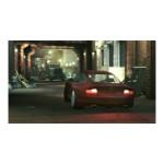 Grand Theft Auto IV - Complete Edition - Win