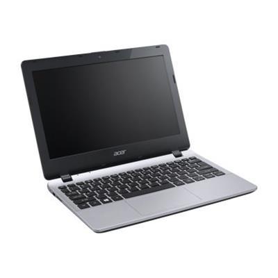 AcerAspire E3-111-C4J4 - 11.6