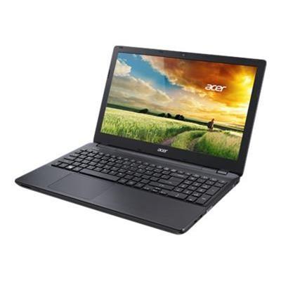 AcerAspire E5-521-215D - 15.6