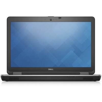 DellPrecision Mobile Workstation M2800 - 15.6