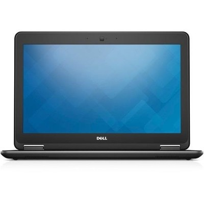 Dell Latitude E7240 Intel Core i5-4310U Dual-Core 2.0GHz Ultrabook - 4GB RAM, 128GB SSD, 12.5