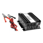 PINV44 - DC to AC power inverter - 12 V - 300 Watt