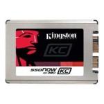 240GB SSDNow KC380 SSD micro SATA 3 1.8