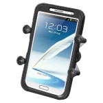 X-Grip RAM-HOL-UN10BU - Car holder