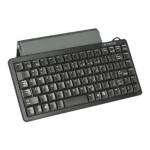 Keyboard - USB - English - for  MX910de, MX910dxe, MX911de, MX911dte, MX912de, MX912dxe, XM9145, XM9155, XM9165