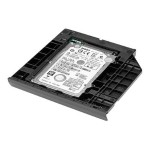 HP 2013 Upgrade Bay DVD - Carrier and Drive G1Y57AA
