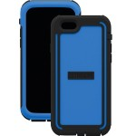 Cyclops Case for Apple iPhone 6 / 6s - Blue