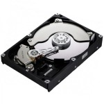 "Lenovo Enterprise - Hard drive - 1 TB - internal - 3.5"" - SATA 6Gb/s - 7200 rpm - for ThinkServer RS140 70F2 (3.5""), 70F3 (3.5""), 70F8 (3.5""), 70F9 (3.5"") 4XB0F28665"