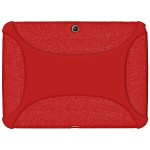 EDU TAB 10.1 / RED CASE