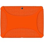 EDU TAB 10.1 / ORANGE CASE