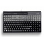 Cherry CHERRY  G86-6140  KEYBOARD  SPOS  BLACK G86-6141CDADAA