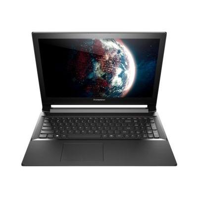 LenovoFlex 2 15 - 15.6