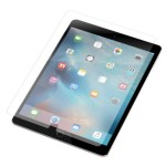 InvisibleShield Glass for the Apple 9.7-inch iPad Pro