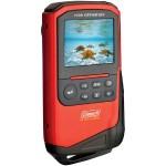 CVW9HD Waterproof Camcorder - Red