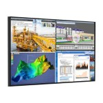 "98"" 120Hz UltraHD 4K 2160p Edge-lit LED LCD Monitor"