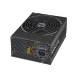 SuperNOVA 1200 P2 - Power supply ( internal ) - 80 PLUS Platinum - AC 100-240 V - 1200 Watt
