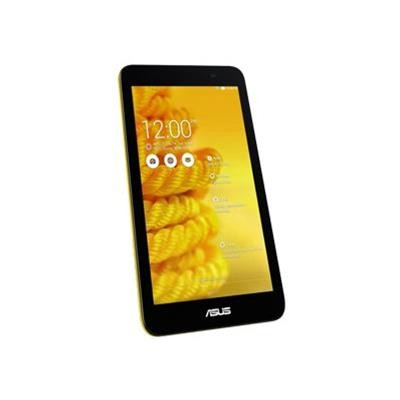 ASUS MeMO Pad 7 ME176CX - tablet - Android 4.4 (KitKat) - 16 GB - 7