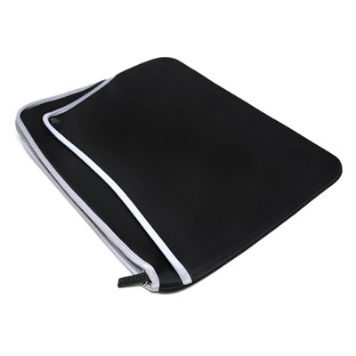 Macase Soren ExoSleeve for MacBook Pro and all Laptops up to 15.4