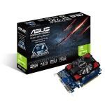 GeForce GT730 2048MB GDDR3