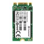 256GB SATA III 6Gb/s MTS400 42 mm M.2 SSD Solid State Drive
