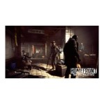 Square Enix Homefront the Revolution - Xbox One D1183
