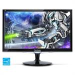 "24"" VX2452mh Full HD LED Monitor for Entertainment and Gaming - Refurbished"
