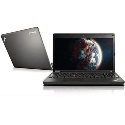 LenovoTopSeller ThinkPad Edge E545 20B2 AMD Dual-Core A6-5350M 2.90GHz Notebook - 4GB RAM, 320GB HDD, 15.6