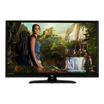 TCL CorporationLE32HDF3010 - 32
