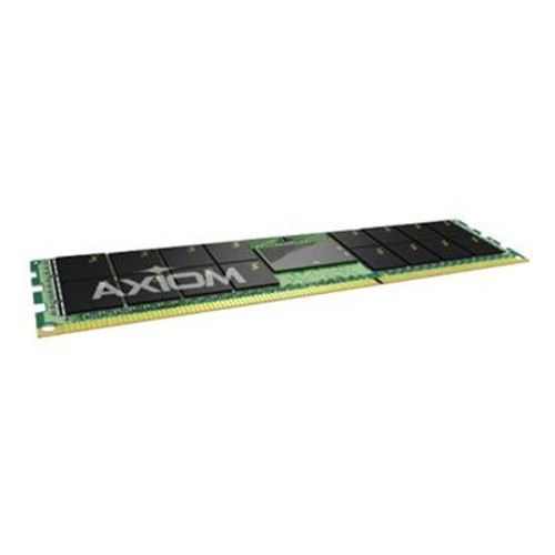 32 GB Load-Reduced R720xd for Dell PowerEdge M420 ECC R620 1600 MHz // PC3L-12800 M620 R720 T620 M520 DDR3L CL11-1.35 V Axiom A7303659-AX AX LRDIMM 240-pin