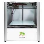 Creatr 3D Printing Dual Exgtruder Starter Package