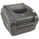Monarch 9416 XL - Label printer - thermal paper - Roll (4.25 in) - 203 dpi - up to 300 inch/min - parallel, USB, serial - peeler