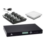 Wireless Microphone System Executive Elite - Microphone system
