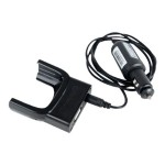 Power adapter - car - for Dolphin 60s Scanphone