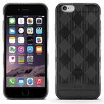 "Gelato - Soft, Flexible Case for iPhone 6s & 6 (4.7"")"
