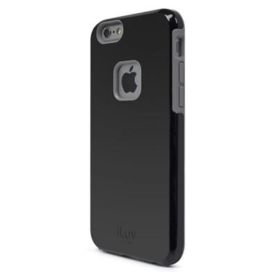 iLuv Creative TechnologyRegatta Dual-layer Case for iPhone 6 (4.7