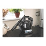 BLACK+DECKER Flex BDH2020FLFH - Vacuum cleaner - handheld - bagless