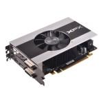 Radeon R7 250X - Core Edition - graphics card - Radeon R7 250X - 2 GB GDDR5 - PCI Express 3.0 x16 2 x DVI, HDMI, DisplayPort