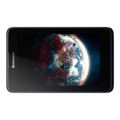 Lenovo A7-50 - tablet - Android 4.2 (Jelly Bean) - 16 GB - 7