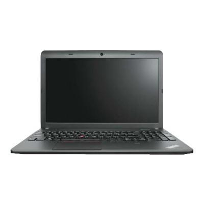 LenovoTopSeller ThinkPad E540 20C6 Intel Core i5-4210M Dual-Core 2.60GHz Laptop - 4GB RAM, 500GB HDD, 15.6