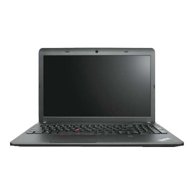 Lenovo TopSeller ThinkPad E540 20C6 Intel Core i5-4200M Dual-Core 2.50GHz Laptop - 4GB RAM, 500GB HDD, 15.6